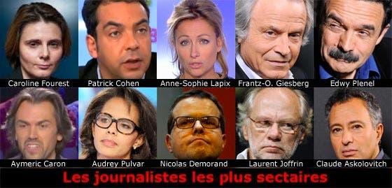 les-20-journalistes-les-plus-sectaires