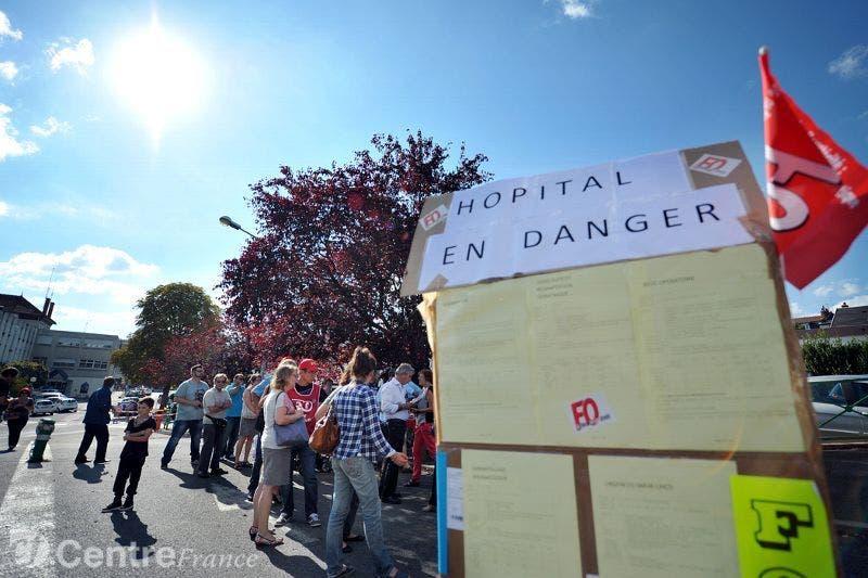 manifestation-fo-force-ouvriere-contre-le-plan-de-suppressio_1731590