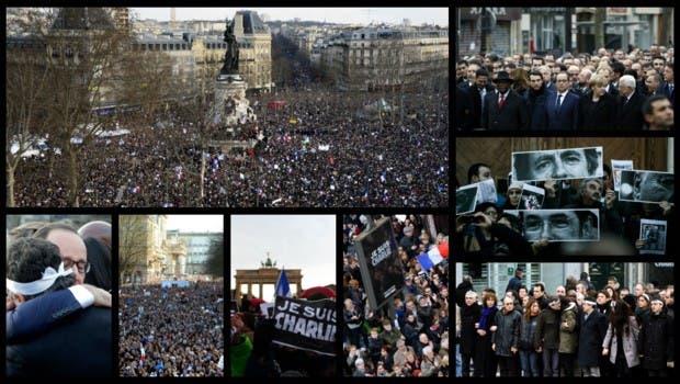 montage-11-janvier-manifestation-11337572khcbj_1713