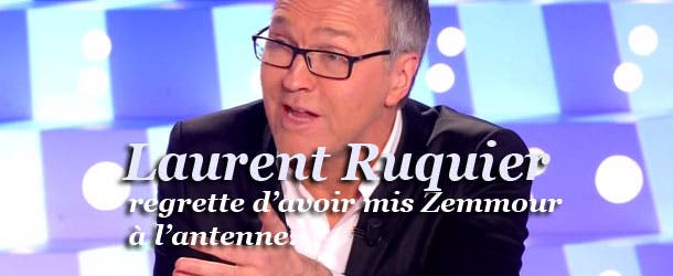 ruquier-zemmour