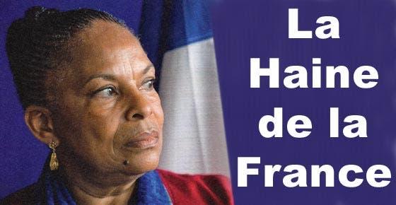 taubira-la-haine-de-lafrance (1)
