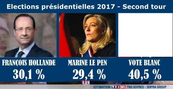 vote-hollande-le-pen1