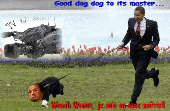 Hollande-copie-2