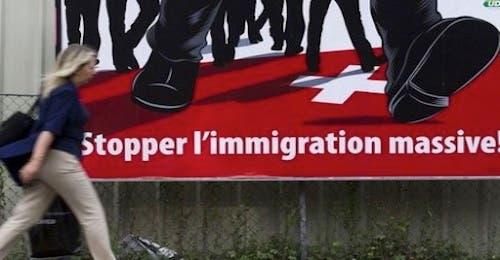 Immigration-de-masse2.12.13-448x293