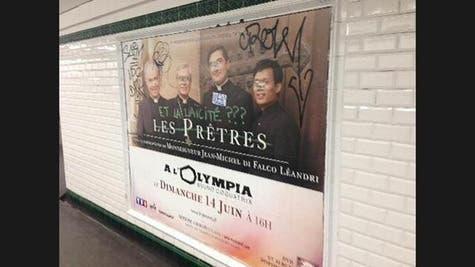 La-RATP-refuse-les-affiches-d-un-concert-portant-la-mention-Pour-les-chretiens-d-Orient_article_main