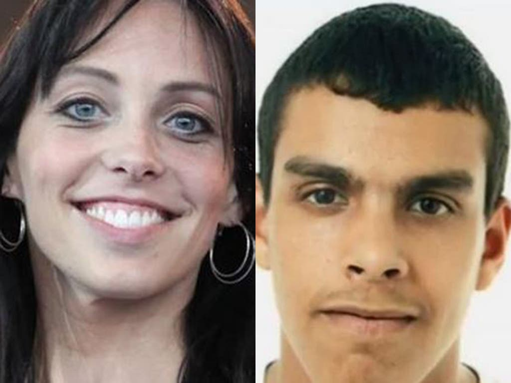 Le-lien-entre-le-meurtre-d-Aurelie-Chatelain-et-le-terroriste-presume-Sid-Ahmed-Ghlam-est-confirme_exact1024x768_l
