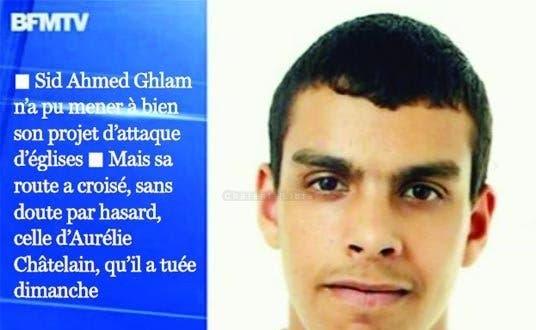 algerien-sid-ahmed-ghlam-est-revenu-en-france-dans-le-cadre_487095_536x330