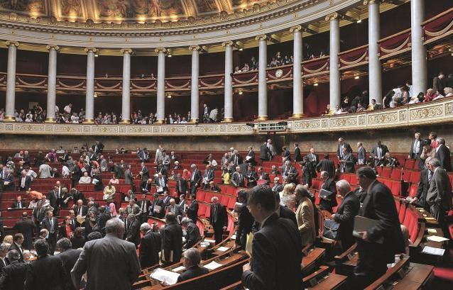 assemblee_nationale_iafrate_2_2_0_0