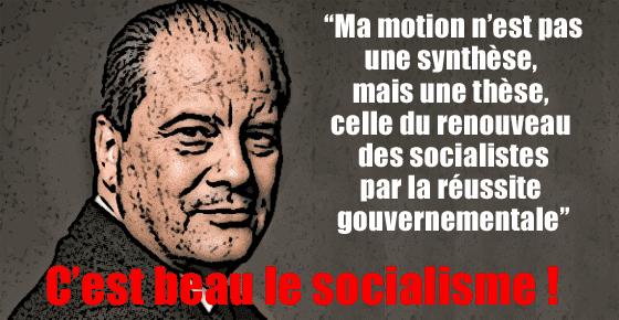 c-est-beau-le-socialisme