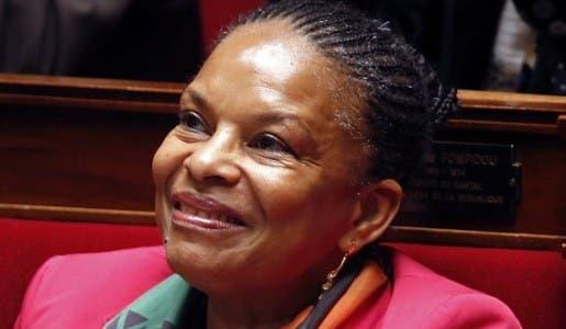 PMA : ce que Taubira n'avait pas réussi à faire …les juges vous l'imposent en douce !