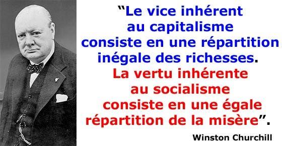 churchill-capitalisme-et-socialisme1