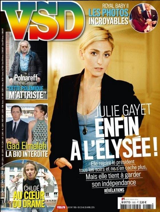julie-gayet-elyssee-vsd