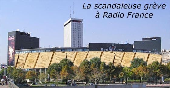 la-scandaleuse-greve-a-radio-france