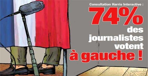 les-journalistes-votent-a-gauche