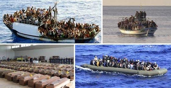 migrants-lampedusa