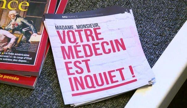 nouvelle-journee-de-greve-pour-les-medecins-generalistes_5182167