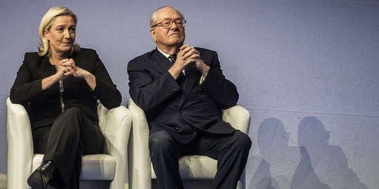 president-d-honneur-du-parti-qu-il-a-preside_3f690044c447b1d01a19d7d2206e52a4