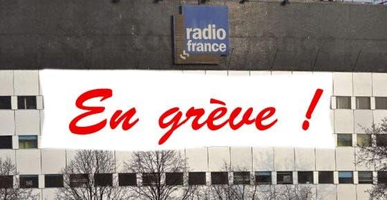 radio-france-en-greve-2