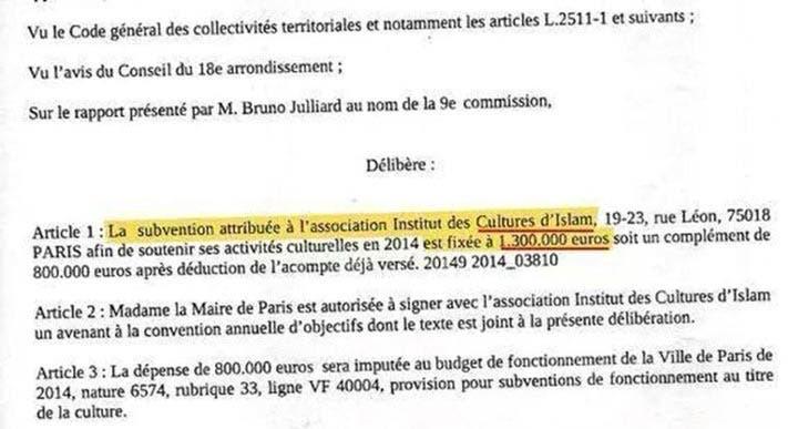 subvention-cultures-islam