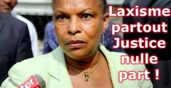 taubira-laxisme-partout-justice-nulle-part (1)