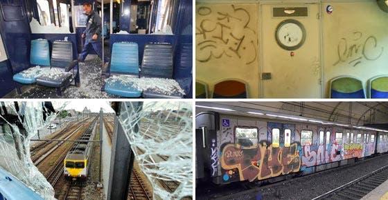 vandalisme-ferroviaire