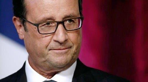 Comme pour 76% des Français, Hollande est-il pour vous un mauvais président ?