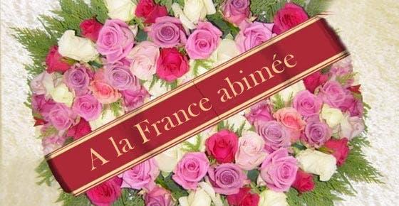 a-la-france-abimee