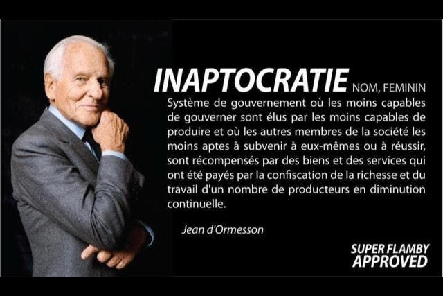 inaptocratie (1)