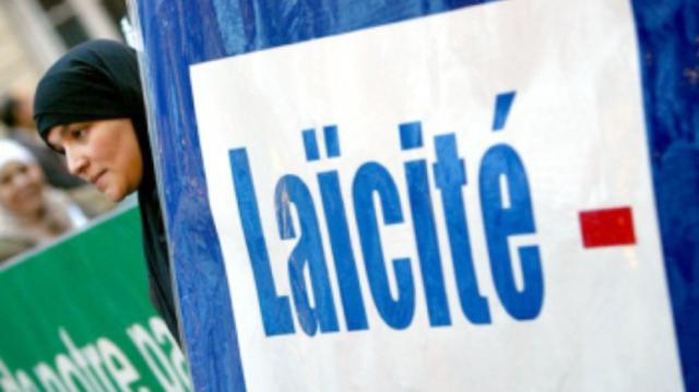 laicité1