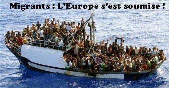 migrants-l-europe-s-est-soumise