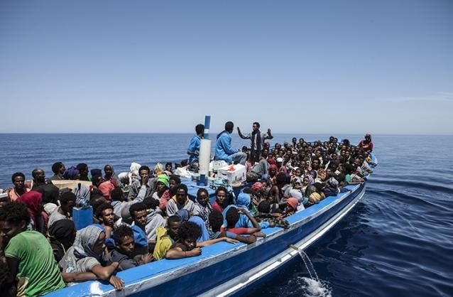 migrants_afp_3_0