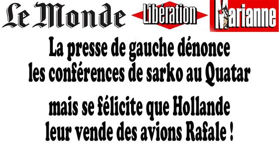 presse-de-gauche-et-qatar1
