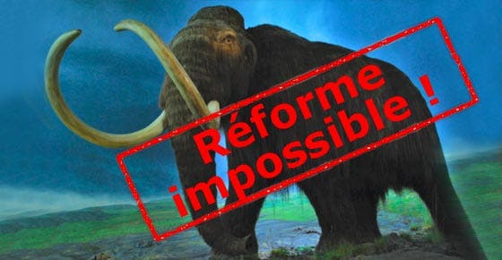 reforme-impossible