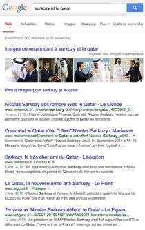 sarkozy-qatar-lr