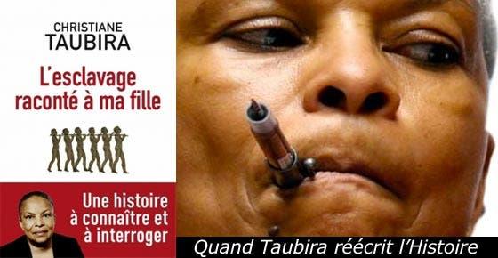 taubira-reecrit-l-histoire