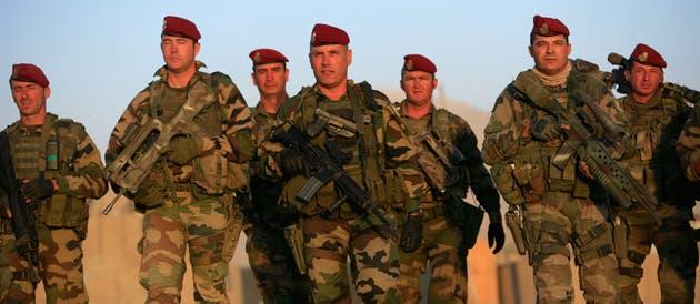 une-soldats-francais-afghanistan