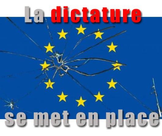 union europe