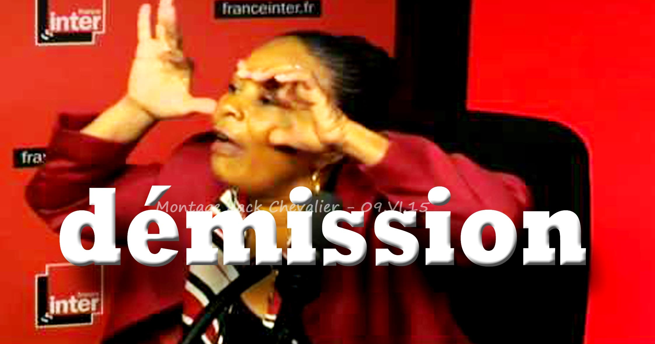 Démission5_edited-2_01_edited-2