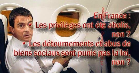 LesPrivilèges_edited-1 (1)