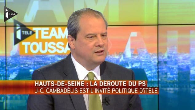 cambadelis-itele-chaouat