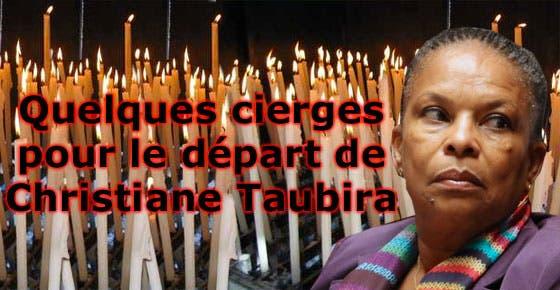 pour-le-depart-de-christiane-taubira