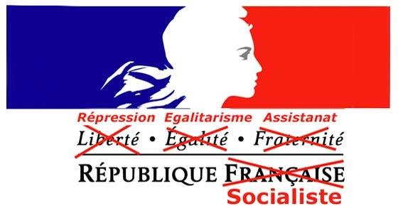 repression-egalitarisme-assistanat-2
