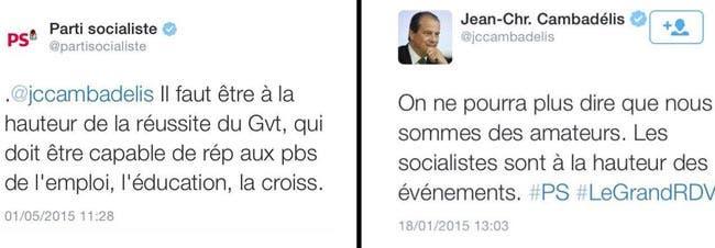 tweet-ps-2015