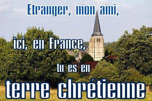 1-france-chretienne