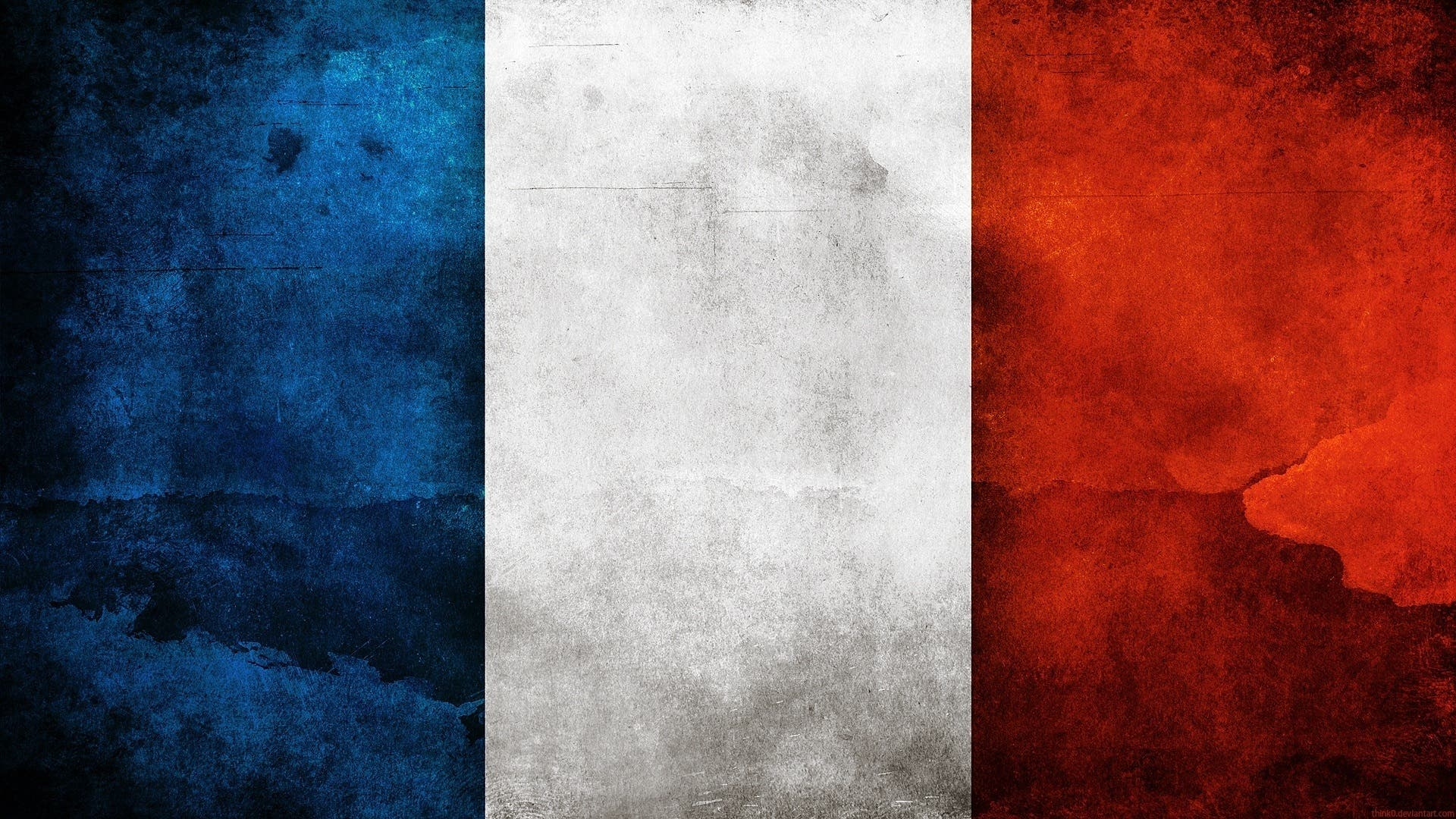 drapeau français1