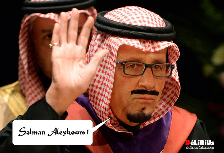 hollande-Arabie-Saoudite-délirius