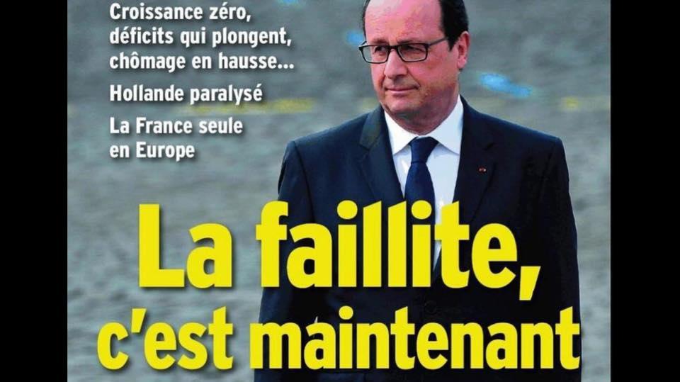 http://lagauchematuer.fr/wp-content/uploads/2015/07/la-faillite.jpg