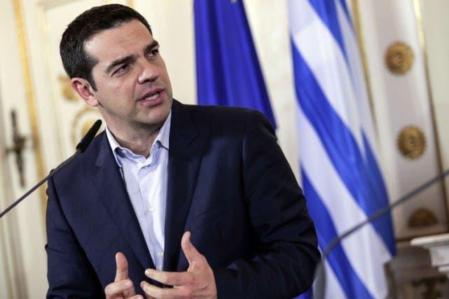 premier-ministre-grec-alexis-ts