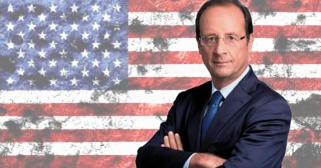 usa hollande