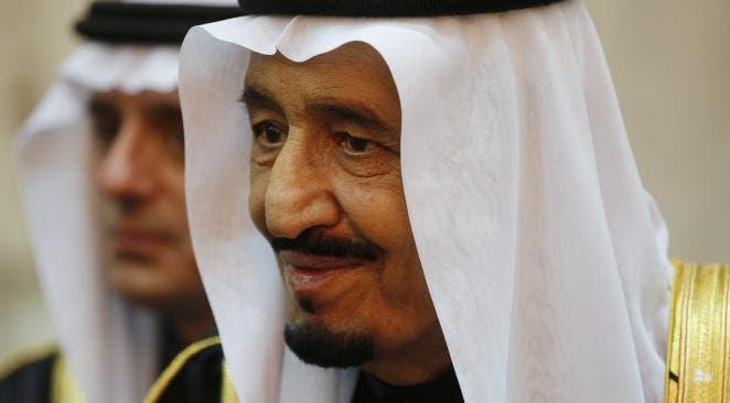 arabie saoudite1